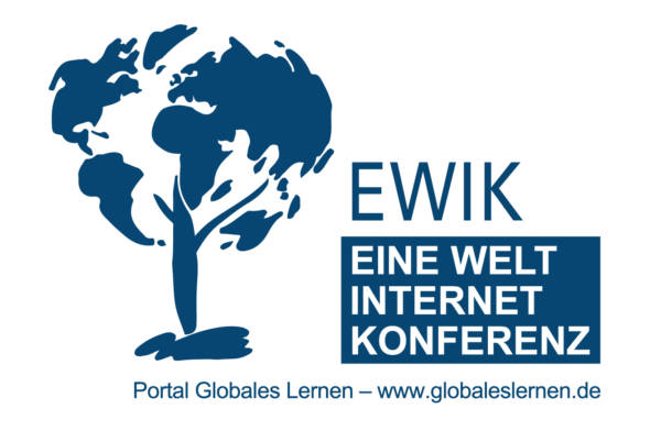 Newsletter der Eine Welt Internet Konferenz (EWIK) zur WM in Brasilien