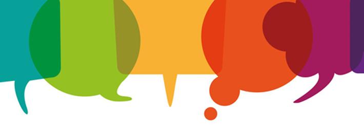 """Fachtagung """"Perspektiven wechseln! Berufliche Kompetenzen für Diversity und…"""