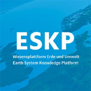 """Wissensplattform """"Erde und Umwelt"""""""