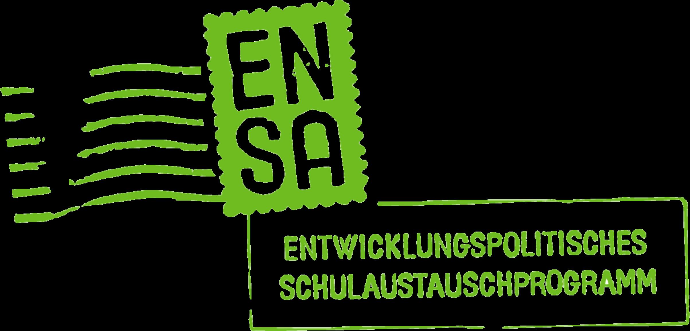 Neues vom Entwicklungspolitischen Schulaustauschprogramm (ENSA)