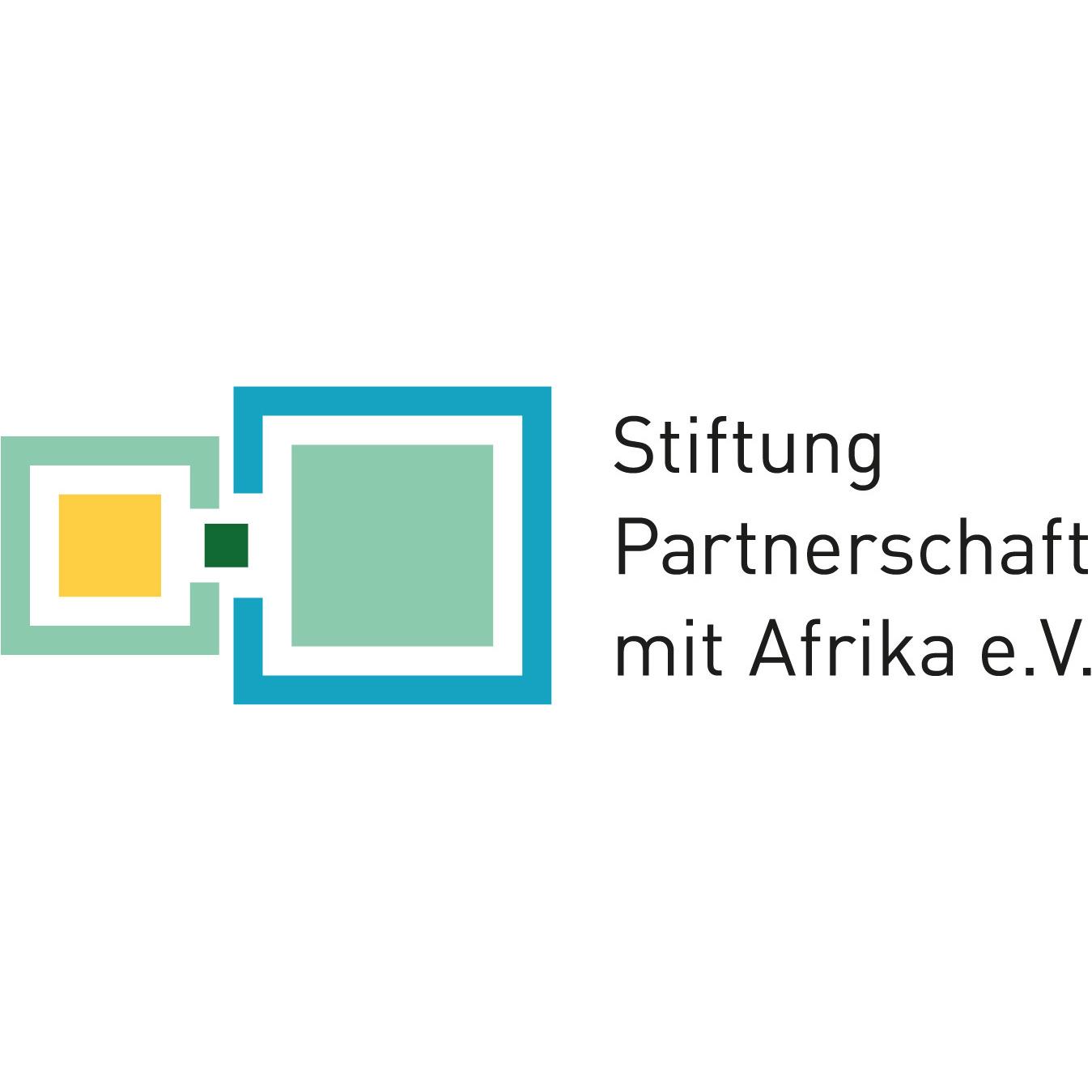 """Deadline für """"German Africa Media Camp"""" verlängert!"""