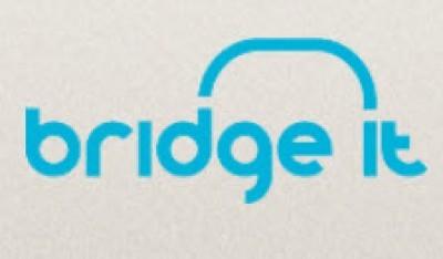 Bridge It Awards zeichnen Partnerschaftsprojekte von Schüler_innen aus