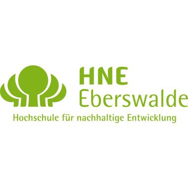 Drei aus Sieben – Weiterführung der BNE-Weiterbildung der HNE Eberswalde