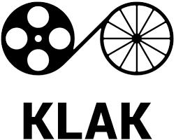 KLAK- Drehbuchideen-Wettbewerb