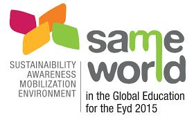 """noch bis 07.07.17 bewerben: Schulwettbewerb """"Mein nachhaltiges Klassenzimmer"""""""