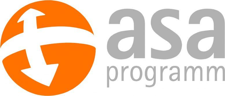 Engagement Global sucht Seminarleiter*innen für den digitalen ASA-Seminarzyklus 2021
