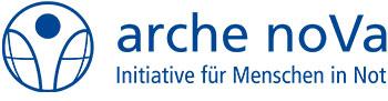 Freiwilliges Ökologisches Jahr in der Bildungsabteilung bei arche noVa e.V.