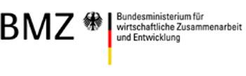 Interessant für BNE – Anbieter: Neues BMZ Bildungskonzept