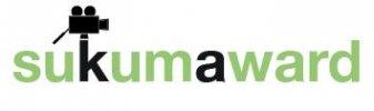 Sukuma Award – Deine Idee im Kino