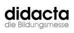 didacta 2015