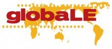 Globale Verantwortung braucht gute Filme!