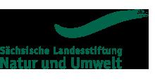 LaNU-Ideenwettbewerb: Digitale Umeltbildung