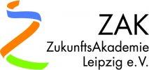 Die Zukunftsakademie Leipzig sucht Verstärkung in der Geschäftsstellenleitung