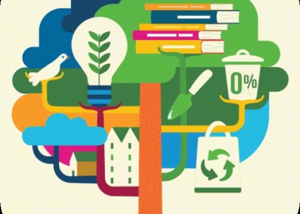 Mobil und nachhaltig im Alltag unterwegs