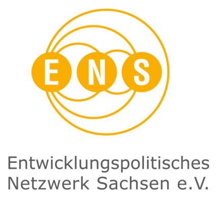 Praktikum beim ENS/Leipzig im Bereich Migration und Eine Welt