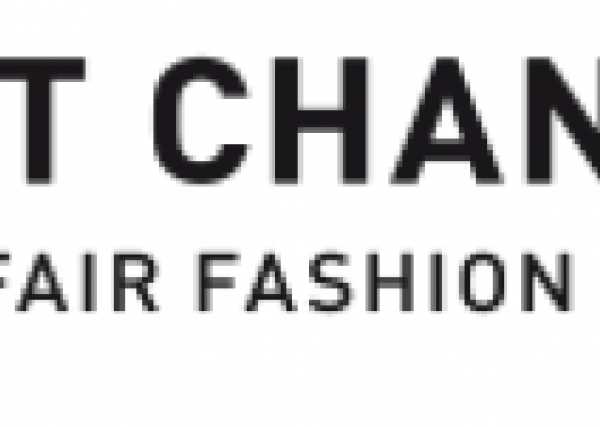 Fair Fashion Finder – GET CHANGED!