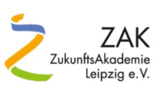 Deine Zukunft? Deine Meinung! – Wettbewerb für Schülerzeitungen in Leipzig