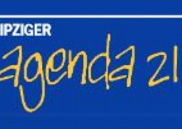 Leipziger Agendapreis