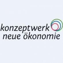 Praktikum beim Konzeptwerk Neue Ökonomie in Leipzig