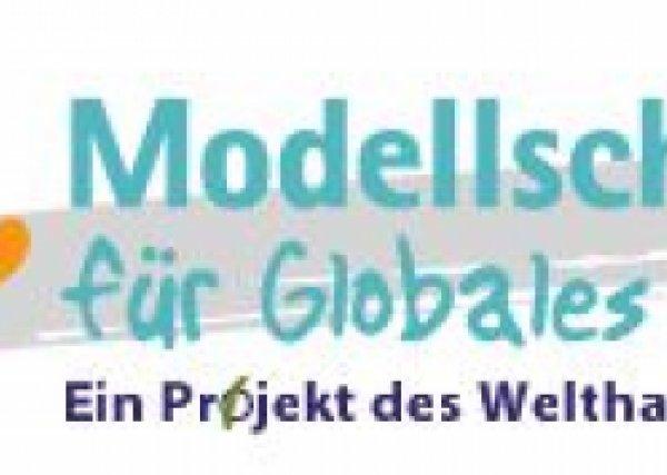"""Imagefilm """"Modellschulen für Globales Lernen"""""""