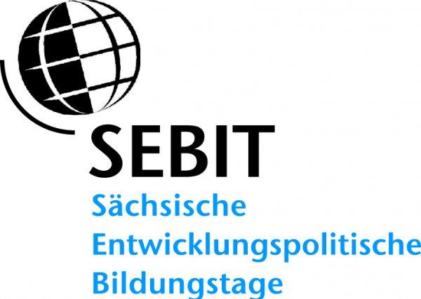 Neues von den Sächsischen Politischen Bildungstagen (SEBIT)