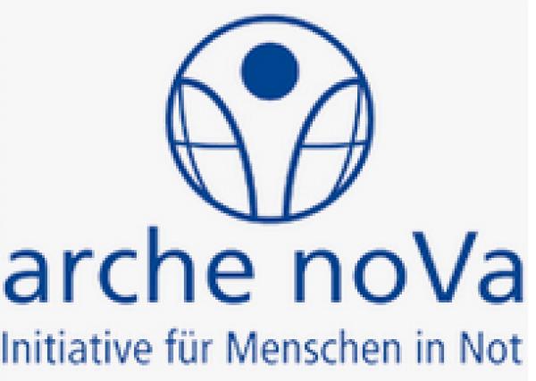 Newsletter zur BNE und GL in Sachsen