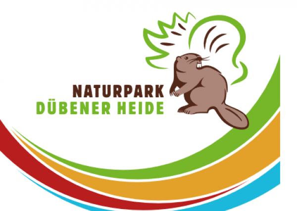 Projektleiter*in für BNE im Naturpark Dübener Heide gesucht