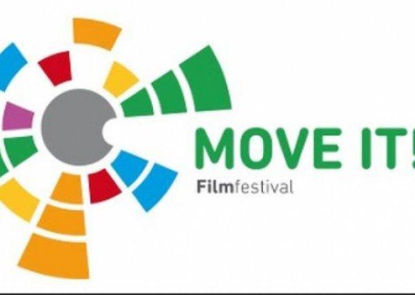 Unterstützt den Filmpreis für Menschenrechte und Entwicklung!