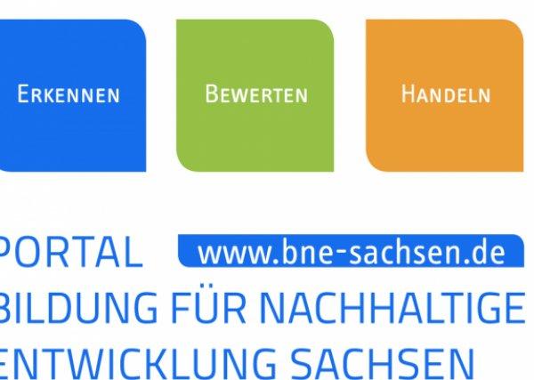 Freischaltung des Online-Portals www.bne-sachsen.de am 19. Mai 2014