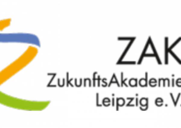 Von April bis August: Leipziger Zukunftsdiplom