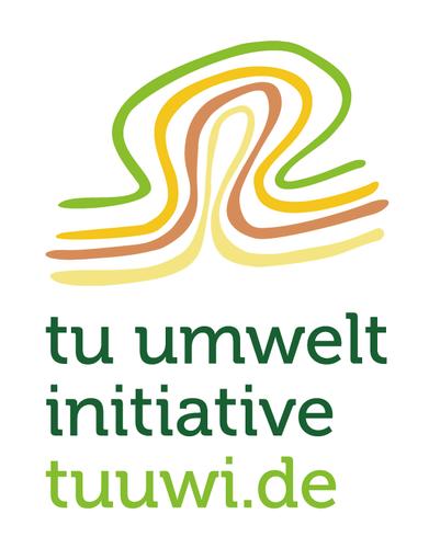 Die Umweltinitiative der TU Dresden stellt sich und ihre Arbeit vor