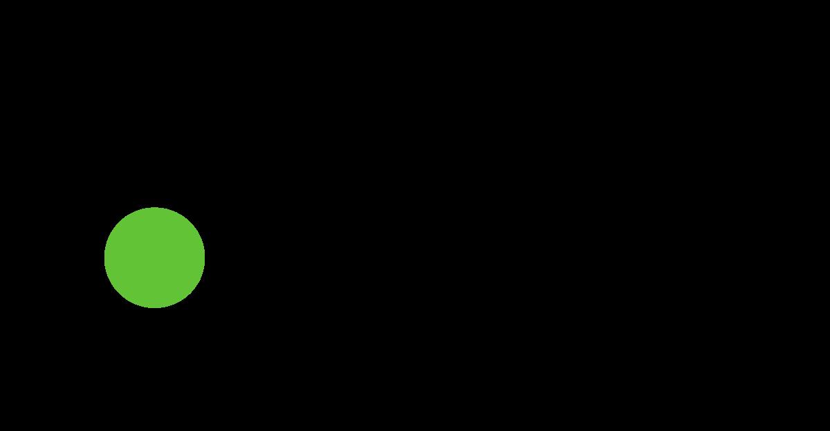 Freie Stelle beim B.U.N.D. – BFD im Bereich Umweltbildung