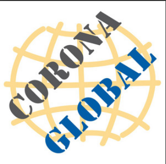 "Corona in Ländern des Globalen Südens – Sendereihe ""Corona Global"" bei Radio F.R.E.I."