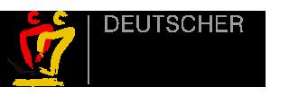 Endspurt! Noch bis Ende Juni für den Deutschen Engagementpreis bewerben