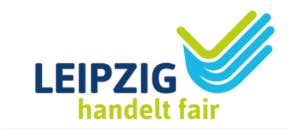 Bildung für fairen Handel in Leipzig – Ideenwettbewerb