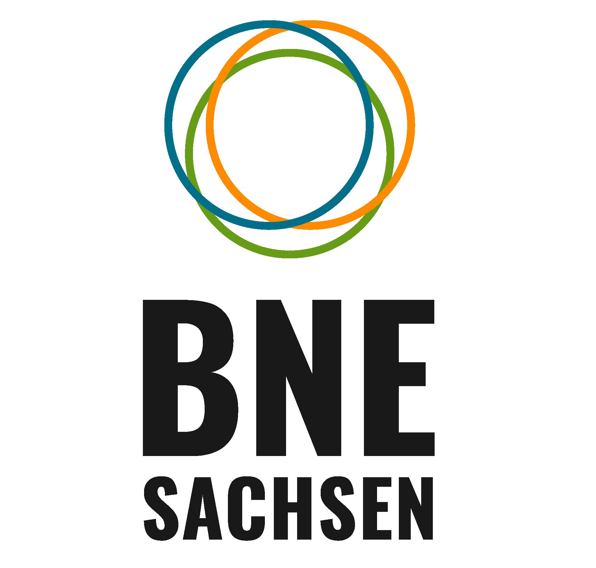 Ausschreibung zur Erstellung von BNE-Unterrichtsbeispielen für sächsische Schulen