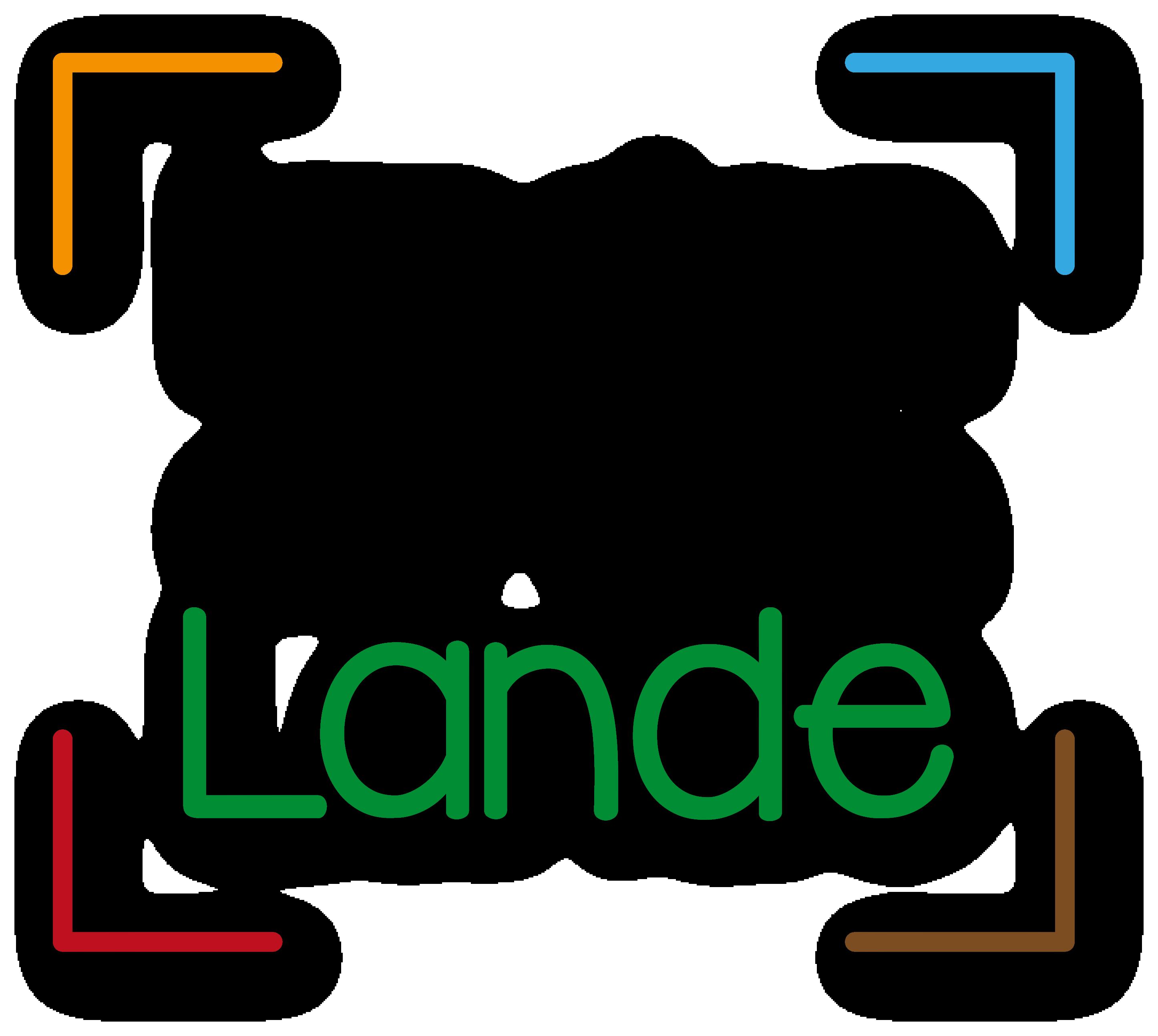 Landen auf dem Lande – online-Workshops zu praktischen Herausforderungen der Bildungsarbeit