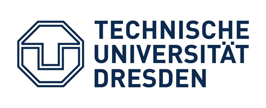 """TU Dresden sucht: Wissenschaftliche*r Mitarbeiter*in für """"Smart energy smart school"""" Forschungsprojekt"""