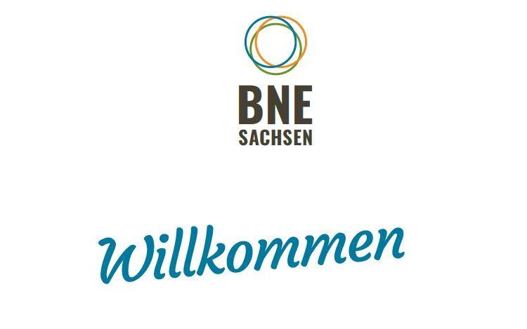 """Wanderausstellung """"BNE in Sachsen"""" wird am 21. September in Freiberg eröffnet"""