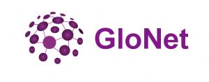 7. Bundesweites GloNet-Vernetzungstreffen für Globales Lernen in der Beruflichen Bildung