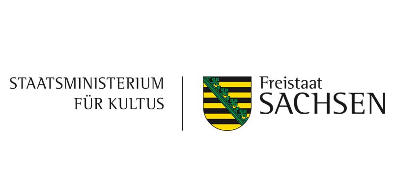 Lehrer*innen aufgepasst: Qualitätsbudget für sächsische Schulen kann auch für BNE-Angebote genutzt werden