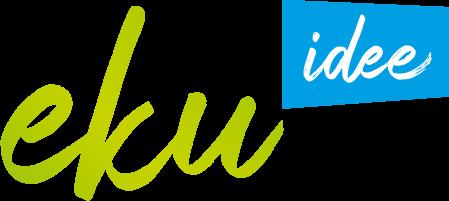 eku idee: Zukunftspreis für Energie, Klima, Umwelt in Sachsen