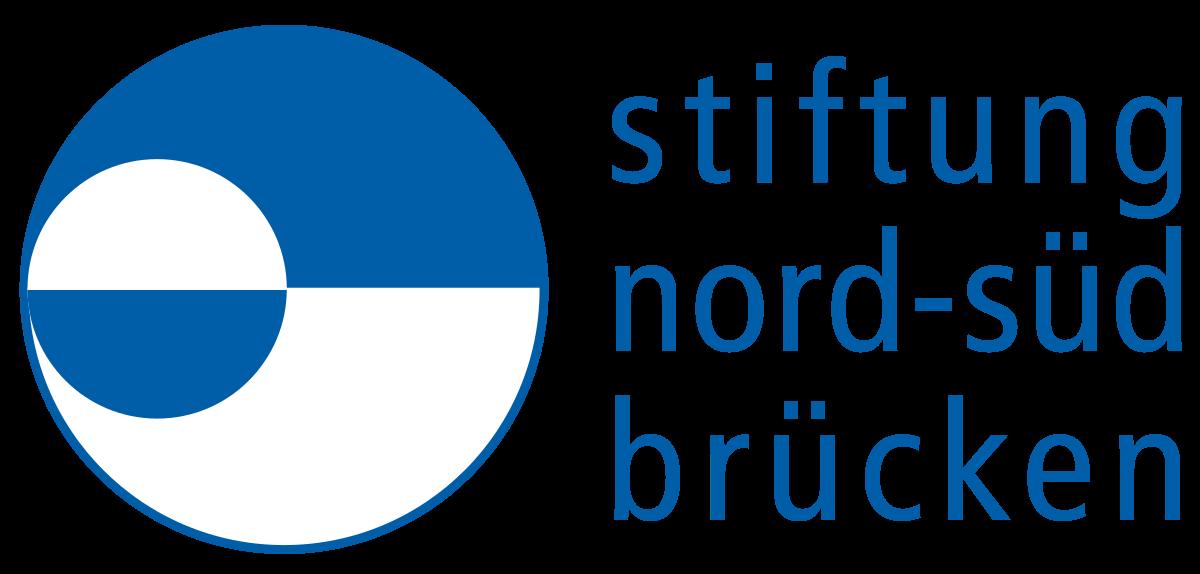 Ausschreibung Kathrin-Buhl-Preis für entwicklungspolitische Projekte