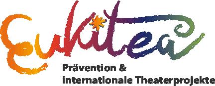 Das Team vom Theater EUKITEA sucht Verstärkung im Bereich Projektmanagement am Standort Berlin