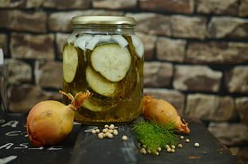 Genuss aus dem Glas: Obst und Gemüse einkochen für die kalte Jahreszeit