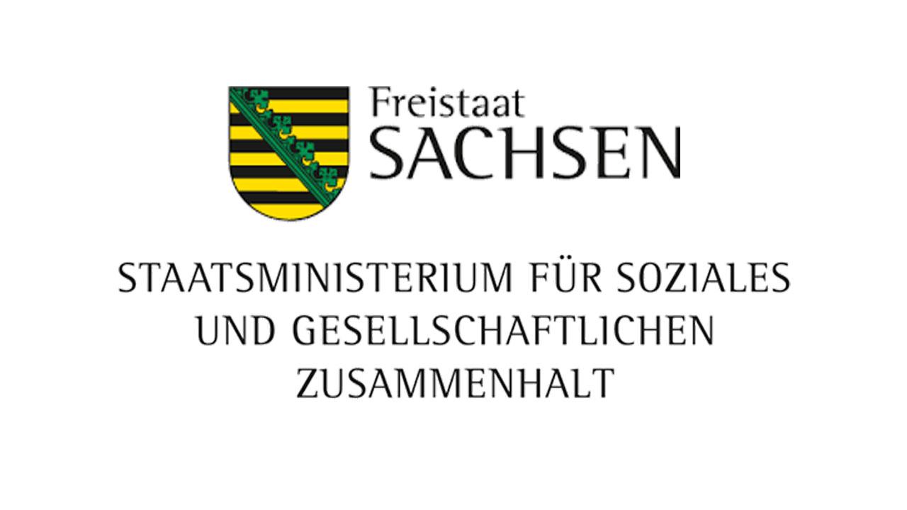 Wichtiger Schritt für die institutionelle Verankerung von BNE in der sächsischen Jugendarbeit
