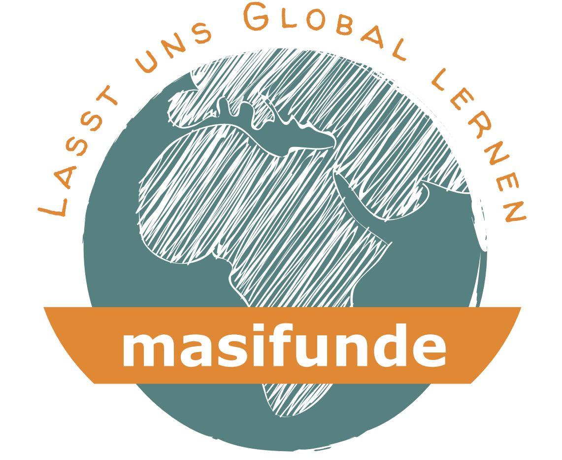 Referent*in zur Organisation und Durchführung einer mehrteiligen Online-Schulung im Bereich Globales Lernen