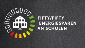 Freie Mitarbeitende für Energiesparprojekt an Schulen gesucht