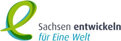 """Ausschreibung: sächsische Träger für das """"Eine Welt-Promotor*innenprogramm 2022-24"""""""