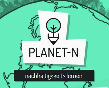 Gesucht: Testpersonen für Planet N